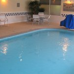 Photo of Fairfield Inn Princeton