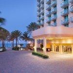 Photo of Hollywood Beach Marriott