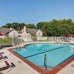 Photo of Sonesta ES Suites Wilmington - Newark