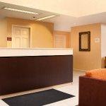 Photo of Residence Inn San Ramon