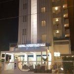 Hotel Aristeo의 사진