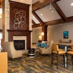 Photo of Residence Inn Kansas City Airport