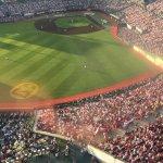 Photo of Rakuten Kobo Stadium Miyagi