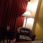熱帶酒店照片