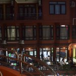 Foto de Hotel Access Nepal