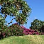 Photo de Poipu Bay Resort Golf Course