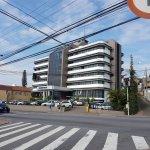 Photo of Cambirela Hotel