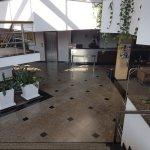 Photo de Hotel Cambirela