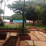 Photo de Club Mahindra Mahabaleshwar Sherwood