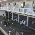 Photo of Chryssana Beach Hotel