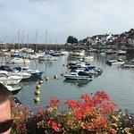 Foto de Harbour View Guest Accomodation