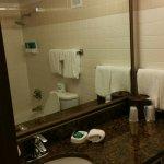 Foto de Drury Inn & Suites San Antonio Airport