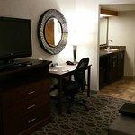 Photo de Drury Inn & Suites San Antonio Airport