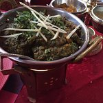 Photo de Restaurant Indien Bollywood