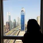 Photo of Dusit  Thani Dubai