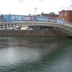Photo of Dublin Loyal Guided Walking Tours