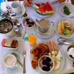 Photo of Porto Elounda Golf & Spa Resort