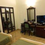 Photo of Comfort Inn Hotel
