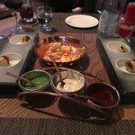 ภาพถ่ายของ Punjab Grill Bangkok