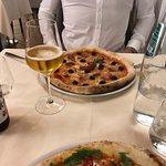 Foto van Villasole Restaurant Pizzeria