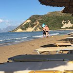 Photo of Gerakas Beach
