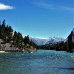 Photo de Bow River