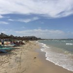 Thalassa Sousse Resort & Aquapark Photo