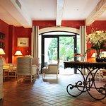 Hotel du Poete
