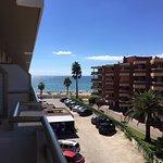 Foto de Hotel Best Maritim