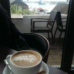 Foto de Harbour View
