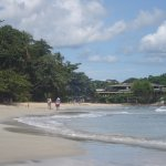 Foto de Coconut Love Beach House