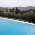 Photo of Villa Giona