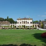 Photo of Villa Giona