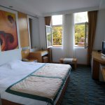 Photo of Alkoclar Adakule Hotel