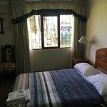 Photo de Hotel La Casa de Abraham