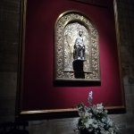 Virgen_Valvanera_Logroño_large.jpg
