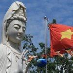 Largest pagoda in Saigon exudes architecture magnificence