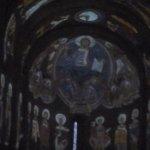Audiovisual Sant Climent (Tahull) LLeida