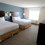 Photo of Wyndham Garden Niagara Falls Fallsview