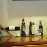 Aceite AOVE Baró de Maials (Arbequina DOP Garrigues)