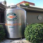 Photo of Kona Brewing Company Pub & Brewery