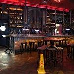 Handels Hotel Temple Bar Foto