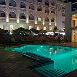 Photo of Mari-Kristin Hotel