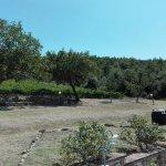 Photo of Campo al Vento Country Farm