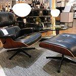 Foto di Stockmann's Department Store