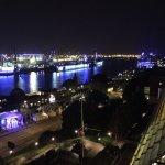 Foto de Hotel Hafen Hamburg