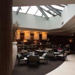 Tallink Hotel Riga Foto