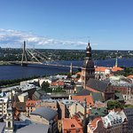 Photo of Tallink Hotel Riga