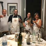 Photo of Bluone - Food and Wine Tours in Italy