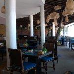 Phra Nang Inn Foto